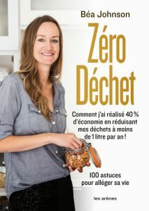 zero-dechet-de-bea-johnson